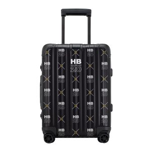 EH-CON-Suitcase-White-GLD-HB20
