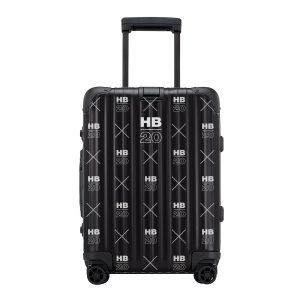 EH-CON-Suitcase-White-HB20